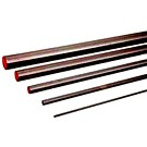 Tool Steel A2 Drill Rod, AIR Hardening