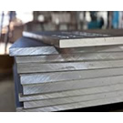 Stainless Steel Plate T-304