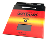 Forney Replacement Lenses for Welding Helmets