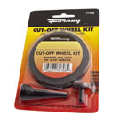 Forney Metal Cutting - Type 1, 27 & Kits