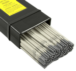 Forney ARC Welding Electrodes, Weld Rod