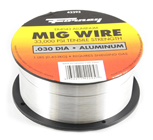 Forney 42295 .030 1# 4043 Alloy Alum M Wire