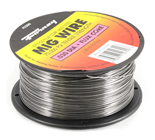 Forney 42300 .030 Flux Core MIG Wire 2# Spool
