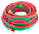 "image of Forney 86109 3/16"" X 50ft Oxy-Acet Twin Hose"